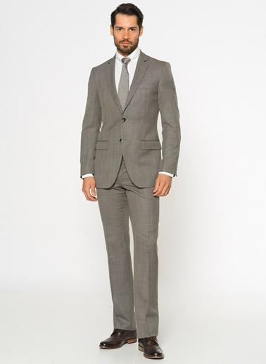 Takım Elbise-Beymen Business